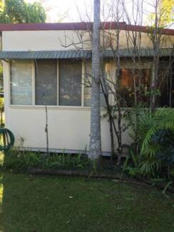 On Site Caravan for Removal Moonee Beach Coffs Harbour City Preview