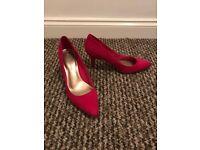Shoes - size 7.5