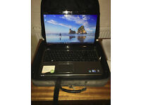 Laptop, Dell Inspiron 15R 15.6""