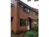 2 bed mid terraced house mortfield gardens off chorley old rd Bolton