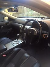 2003 Nissan Skyline Coupe Coorparoo Brisbane South East Preview