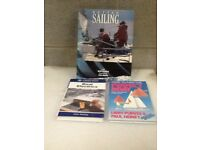 Three Boat Books