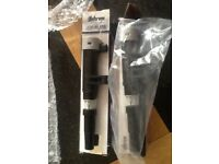 Renault Clio ignition coil