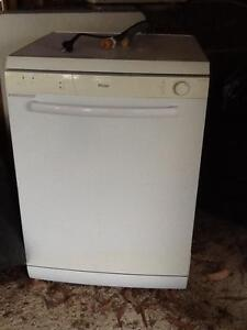 Haier Dishwasher Anglesea Surf Coast Preview