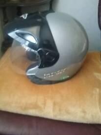 Caberg Helmet Large