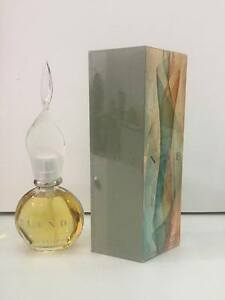 Jesus-Del-Pozo-Duende-EDT-50ML-Spray-Vintage-New-amp-Rare