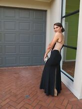 Events Formal Dress Chapel Hill Brisbane North West Preview