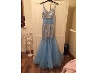 Prom/bridesmaid/special occasion dress
