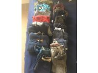 Baby Clothes 12-18 months for sale