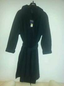 marks and spencers womans coat