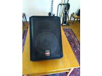 Wharefedale Pro EVP-X12PM Powered Stage Monitor