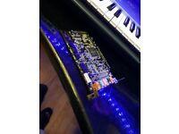 Creative-Labs-SB0350-Sound-Blaster Audigy 2 ZS PCI