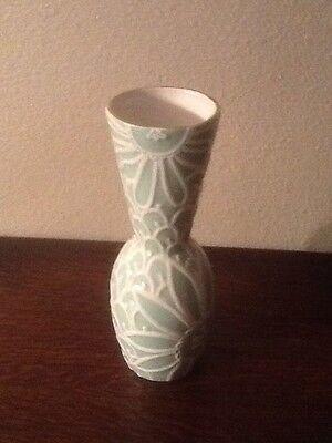 Jill Rosenwald by Magenta Inc. Vase