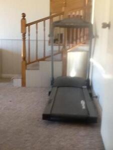 Treadmill and Exercise Bike Tyabb Mornington Peninsula Preview