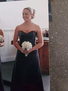 Alfred Angelo Formal/bridemaids dress Singleton Singleton Area Preview