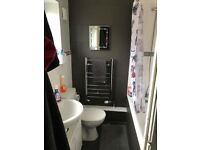 Large one bedroom maisonette with own garden in ashford looking for a 2 bed in maidstone