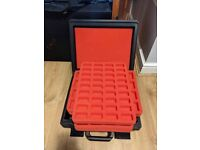 Game Workshop 3 Tier Small Carry Case