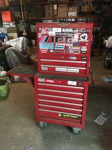 Tool box Mildura Centre Mildura City Preview