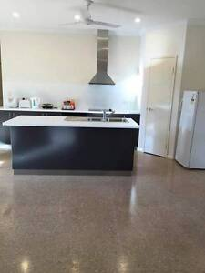 Broome new house share room or single room Broome Broome City Preview