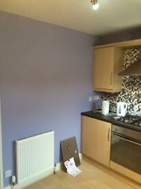 LET AGREED: 2 Bed house available to rent in Bradley Huddersfield