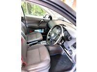 Volkswagen, POLO, Hatchback, 2005, Other, 1390 (cc), 5 doors