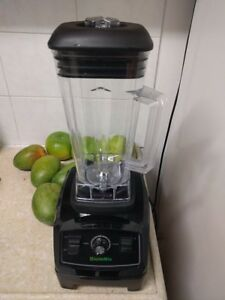 New in box vitamix style blender mélangeur