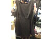 Ladies clothing, 14/16/18/20 Per Una, Next, Redherring etc.