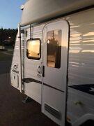 2015 jayco starcraft caravan Mount Louisa Townsville City Preview