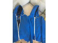 Henri Lloyd All Weather Jackets L X2
