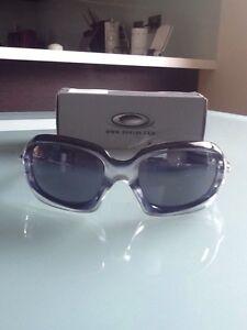 Sunglasses Dover Gardens Marion Area Preview