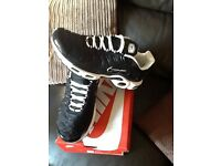 Brand new Nike air max tns size uk9
