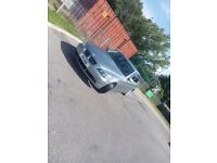 BMW, 5 SERIES, Saloon, 2003, Other, 2993 (cc), 4 doors