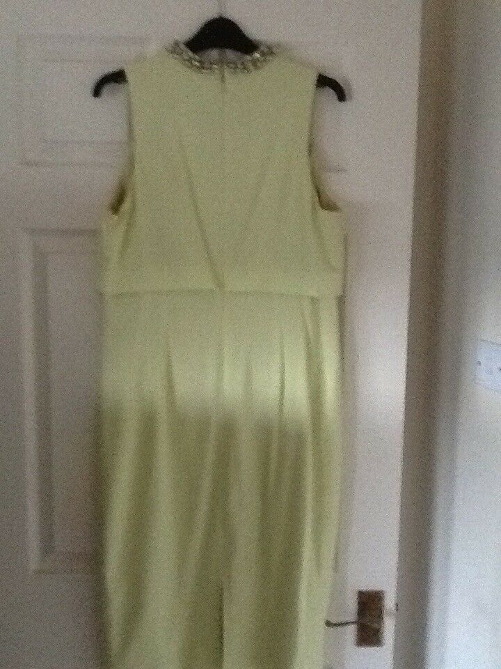 d52fdd295edd Wedding Guest Dresses Glasgow - Wedding Dress & Decore Ideas