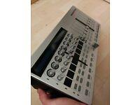 *PERFECT CONDITION* Novation ZERO SL MKII - USB MIDI Controller with Automap