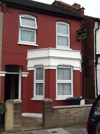 Bright Single Room Very Clean House £465 (All Incl)
