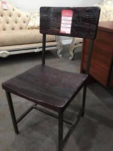 Dining Chair **New** - 12 available