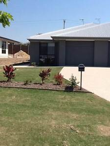 Nras 2 51 Phoenix Crescent Roral View $145 1 Bed Av NOW!!! Rural View Mackay City Preview