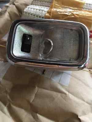 Datsun NISSAN LAUREL C130 Interior Dome Light Lamp Genuine Nos