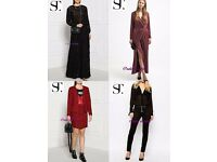 BNWT Supertrash Clothes Small Sizes Available