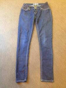 just jeans maternity skinny | Gumtree Australia Free Local Classifieds