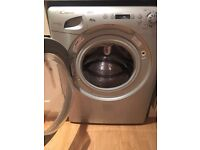 Washing Machine. can deliver and install