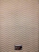 Orthoplush Queen sized mattress Edwardstown Marion Area Preview