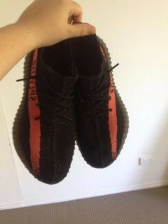 Nike, Adidas,yeezy and Jordan shoes for sale
