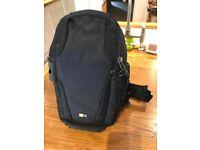 Case Logic DSS 101 Camera Sling Bag