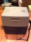 Mercedes in car chiller Epping Ryde Area Preview