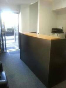 RECEPTION / FRONT DESK Burleigh Heads Gold Coast South Preview