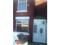 Spacious 3 bedroom terrace property NO MANAGEMENT FEES