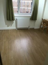 **MUST SEE** Studio Apartment - Chelsea SW3 3DW
