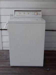 Kleenmaid washing machine Luskintyre Maitland Area Preview