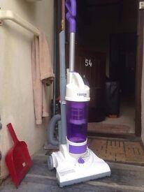 1800W - Lightweight, Upright Vacuum Cleaner